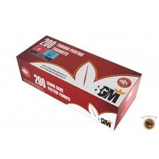 TUBURI TIGARI BGM 200
