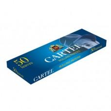 FOITE RULAT TUTUN CARTEL BLUE