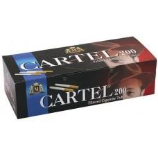 TUBURI TIGARI CARTEL 200