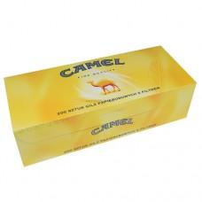TUBURI TIGARI CAMEL 200