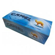 TUBURI TIGARI CAMEL BLUE MULTIFILTER 200