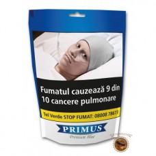 TUTUN PRIMUS PREMIUM BLUE 80g