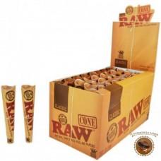 CONURI RAW KS CLASSIC 110MM