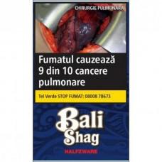 TUTUN BALI SHAG HALFZWARE 40G