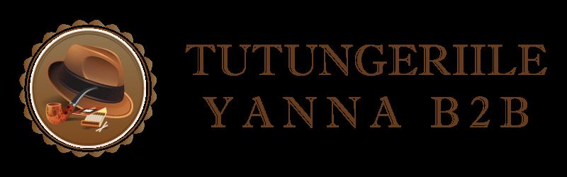 Tutungeriile Yanna B2B
